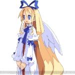 disg4art02201110