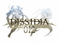 dissid2art03291101