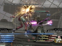 ffxiii-2ss03171202