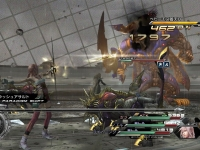 ffxiii-2ss03171203
