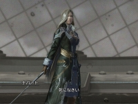 ffxiii-2ss03171207