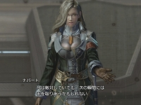 ffxiii-2ss03171208