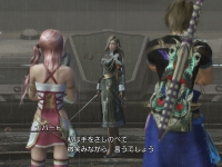 ffxiii-2ss03171209