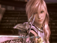 ffxiii-2ss04281201