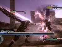 ffxiii-2ss04281207