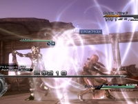ffxiii-2ss04281209