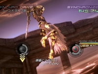 ffxiii-2ss04281210