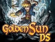 goldensunds002.jpg