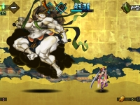 muramasa007.jpg