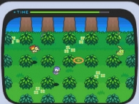 Players can transfer Pokemon from old games to Black and White, but it does require two DSes, something not everyone has available.