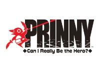prinnybox02190901.jpg