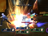 tox2ss07191404
